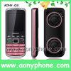 Mobiele Telefoon met Twee Sprekers Q3