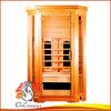 Sauna di Infrared lontano (G2CTP)