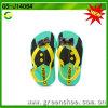 Nuovi sandali dell'infante della Cina di disegno