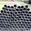 Pipe/tube d'acier inoxydable d'AISI 304 pour l'industrie chimique