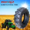 Landwirtschaftliches Tire/Agriculture Tyre /Tractor Agriculture Tyres/Farm Tires (11.2-38TL, 12-38TT, 12.4-24TT, 12.4-28TT)
