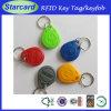 De Ingang Keyless Tk4100 van de Nabijheid RFID van het identiteitskaart