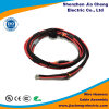 Nueva asamblea de cable del harness del alambre del coche de la energía