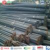 Gr460 Steel Bars補強するか、または熱転送された/BS4449