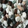 중국 좋은 가격 닦는 자연적인 자갈 돌