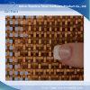 Brons 36  X 48  van Fandango van het Netwerk van de vlak-draad Decoratief