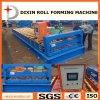 Покрашенная стальная панель толя формируя машинное оборудование