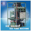 Китай Supplier Directly Eaten Tube Ice Machine для Индонесии (TV10)