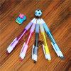 Pencil meccanico Ball Pen per Student Use (1158A/2158A)