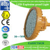 LED Explosionproof Light voor Petroleum Area