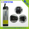 Shuangye 36V 12 ah Lithium Battery per Electric Bike
