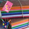 2mm weicher Acrylfarben-Filz der fertigkeit-DIY