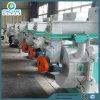 Máquina de madera de la pelotilla de la hierba del granulador de la pelotilla de la fabricación superior