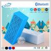 工場低価格の極度の低音の小型立方体の携帯用Bluetoothのスピーカー