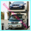 Sale quente Two Post Lift Garage Used para Parking