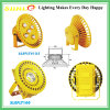 LED 램프 Sleflt100