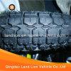 무덤 바퀴 3.50-8를 위한 깊은 패턴 타이어