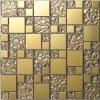 Matériaux de construction en acier inoxydable Mosaïque (SA073-36)
