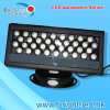 Hoge Power RGB LED Wall Washer met Ce RoHS