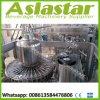 Chaîne de production végétale de machine de remplissage de boisson de jus automatique