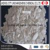 Het Chloride van het calcium met Goede Kwaliteit en Lage Prijs