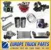 Sobre 2000 piezas de automóvil de las piezas del motor de los items