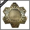 Античное медаль для подарка сувенира (BYH-10917)