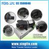 Singflo Hot Sale Fl 40 17lpm 40psi 12V High Flow Water Pump 또는 High Flow Electric Water Pump/Electric Diaphragm Pump