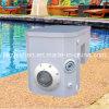 Filter van de Pool van de Filtratie van het Zwembad van Pipeless de Integratie Compacte