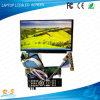 Panneau lcd industriel G104sn02 V2 d'application de 10.4 pouces