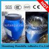 Madera blanca caliente de la venta PVAC de la alta calidad que trabaja el pegamento adhesivo