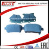 Toyota 04465-06090를 위한 자동 Part Disc Brake Pad