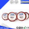 RoHS codiert unterschiedliche Farbe PVC-elektrisches Band