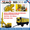 Jbp150A Crawle Portable Drill Machine/30m Deep Portable Drilling Machine/90-150mm Blast Hole Drilling Machine