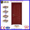 Бумага сота в заполнять дверь древесины PVC MDF