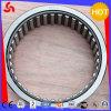Rolamento de rolo da agulha da polegada Mr124 com baixo preço dos estoques cheios