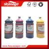 Tinta de la sublimación de la transferencia del aire de Kiian Digistar para las cabezas de impresora piezoeléctricas de Ricoh