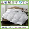 Quilt por atacado luxuoso Comforter com para baixo emplumar-se o enchimento