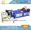 Mandril automático do dobrador da tubulação do ângulo de Dw25cncx3a-2s Muti