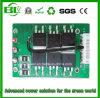 precio de fabricante del PWB de la batería del Li-ion 8s30V para la UPS eléctrica de la bicicleta