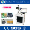 Машина маркировки автомата для резки лазера СО2/лазера Ytd
