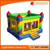Springender aufblasbarer springender federnd Spielzeug-Prahler mit niedrigerem Preis (T1-206)
