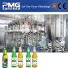 Populärer Entwurfs-automatische Bier-Füllmaschine