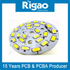 Leiterplatte der LED-Birnen-MCPCB LED