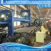 Produit vedette! Mclw11g-30X12000 Transporteur de pétrole et de gaz, machine à cintrer les tuyaux