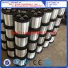 Galvanisierter Draht-Plastikspulen-Draht galvanisierter Eisen-Draht