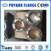 ANSI 300# 10  Wnrf S40 304L (PY0086)