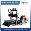 Impresora enorme de la capacidad 3D con la carrocería minúscula fácil llevar