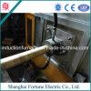 Fxm-150 per il pezzo fuso di investimento 150kg