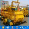 Хорошее цена с конкретным смесителем Js500